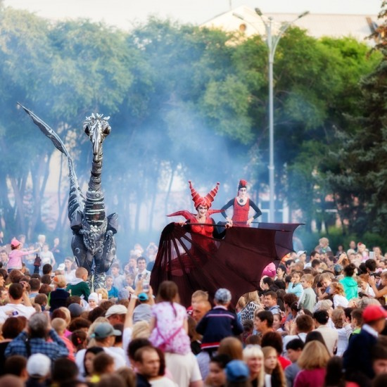 EVENEMENTEN-Festival_01