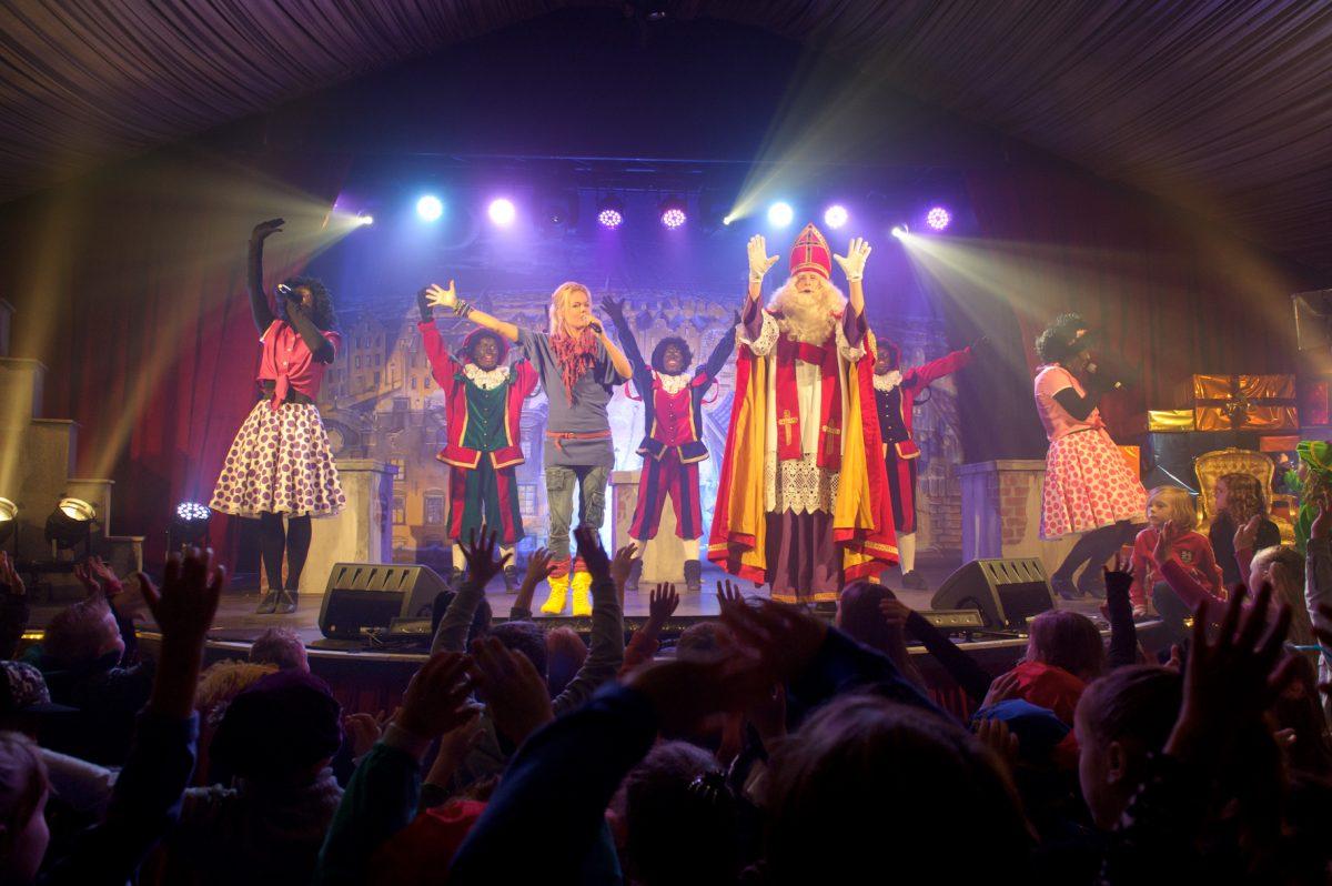 EVENEMENTEN-Sinterklaas_03