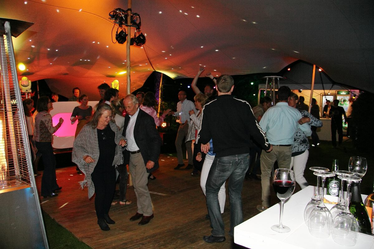 EVENEMENTEN-Prive-of-Tuinfeest_03