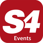 S4events-Logo