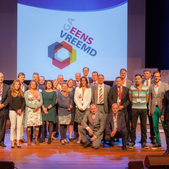 EVENEMENTEN-Congres-Symposium_01