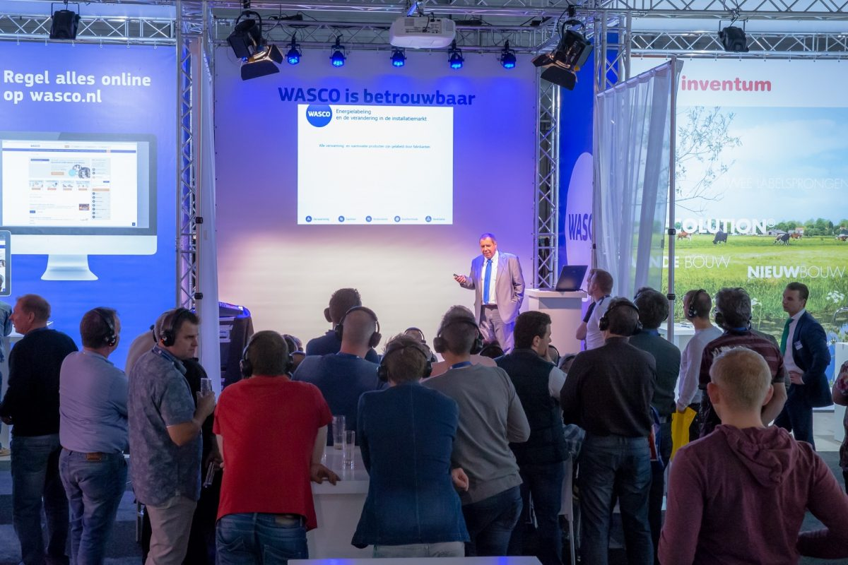 EVENEMENTEN-Congres-Symposium_03