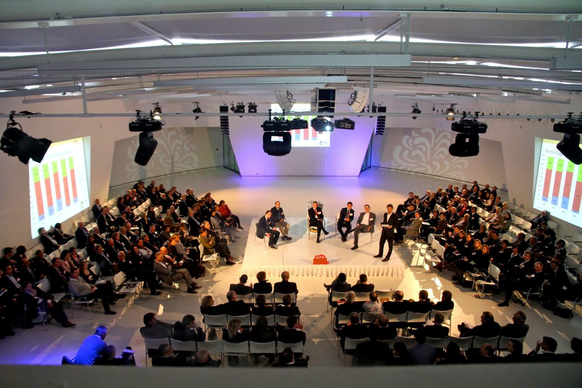 EVENEMENTEN-Congres-Symposium_05