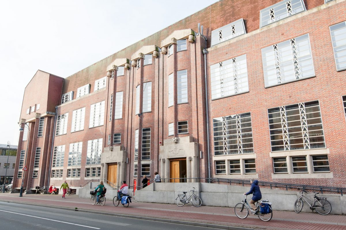 OVERONS-Case-Gem.Haarlem
