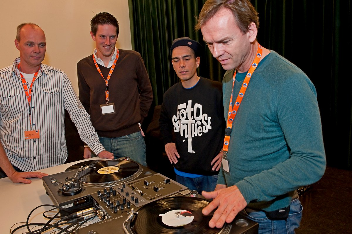 EVENEMENTEN-Workshops_05
